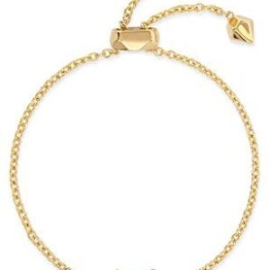 Kendra Scott Everlyne Chain Bracelet