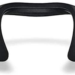 Bose Soundwear Companion Wireless Wearable Speaker – Black