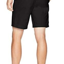 Amazon Essentials Men's Slim-Fit 9″ Short