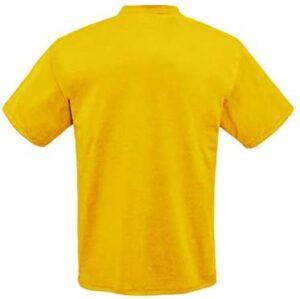 Champion Classic Jersey Script T-Shirt