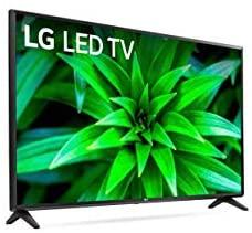 LG LM5700PUA 43-inch HDR Full HD Smart LED TV (Renewed)