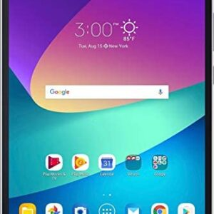 ASUS Zenpad Z8s (ZT582KL) Wi-Fi + Verizon 4G LTE Tablet 7.9″ S-IPS – Slate Gray (Renewed)