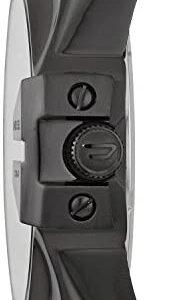 Diesel Men's Master Chief Quartz Watch