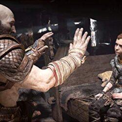 God of War Hits – PlayStation 4