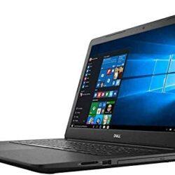 2019 Dell Inspiron 15 6″ HD Touchscreen Flagship Premium Laptop Computer, 8th Gen Intel Core i3-8145U Up to 3.1GHz, 8GB DDR4 RAM, 128GB SSD, HDMI, USB 3.0, Bluetooth, WiFi, Windows 10 Home