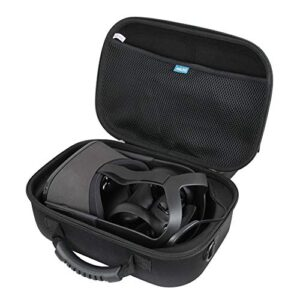 Anleo Hard EVA Travel Case for Oculus Quest All-in-one VR Gaming Headset