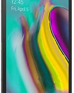 Samsung SM-T720NZKAXAR Galaxy Tab S5e 64 GB Wifi Tablet Black (2019)