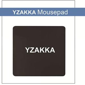 2020 HP 15 15.6″ Laptop Computer, 10th Gen Intel Core i3 1005G1 Up to 3.4GHz (Beat i5-7200u), 4GB DDR4 RAM, 128GB SSD, 802.11AC WiFi, Bluetooth 4.2, Type-C, Silver, Windows 10 in S, YZAKKA MousePad