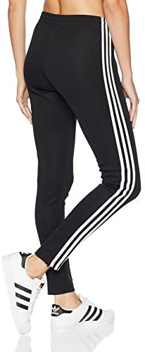 adidas Originals Women's Superstar Track Pant