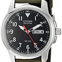 Citizen Watch for Men (Model: BM8180-03E)