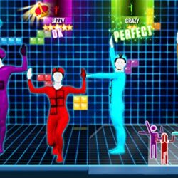 Just Dance 2015 – PlayStation 3
