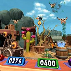Carnival Games – PlayStation 4