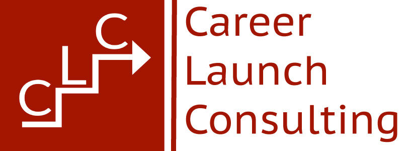 Career Launch Consulting
