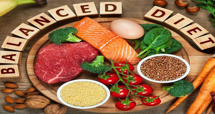 रोगों से लड़ने को भोजन में पोषक तत्व जरूरी : डॉ. आकांक्षा