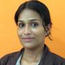 Sulekha Prasad