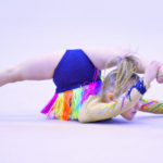 gymnastics-beginners-classes
