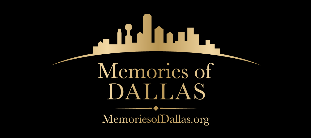 Memories of Dallas