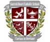 Sacred Heart Catholic Elementary School