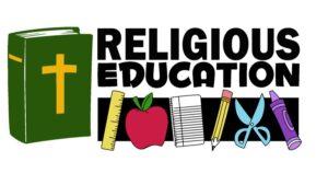 religionedu