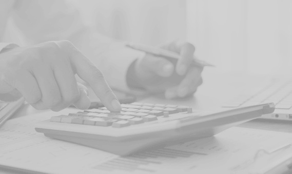 Financial Services Live Chat Solutions