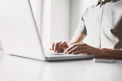 Learn why today's leading live chat platforms might be missing those two magic words – and the questions to ask as a result.