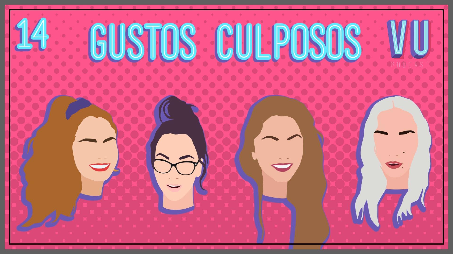 GUSTPOS CULPOSOS