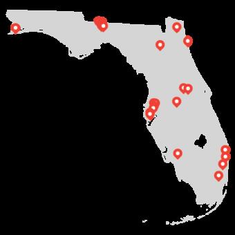Map2FL_Pins