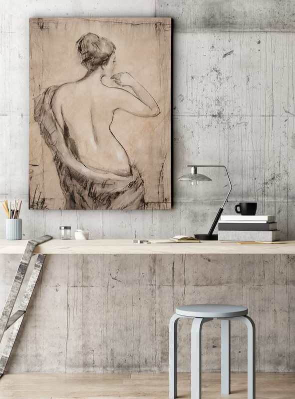 13 Stylish Modern Home Decor Products from Joss & Main that Look Expensive (but aren't!)