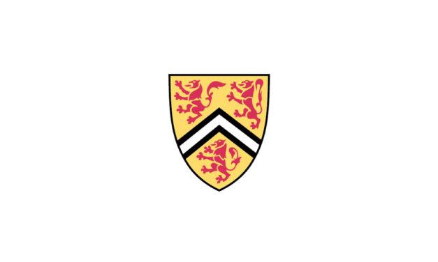 L'université de Waterloo reconnue pour son accessibilité aux études supérieures