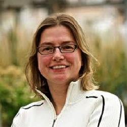 Annemieke Farenhorst