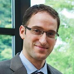 Jens Locher