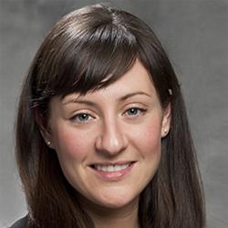 Rebecca Dirnfeld