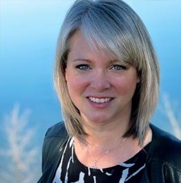 Tara Christie
