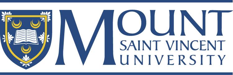 MSVU-Primary-logo_RGB HR