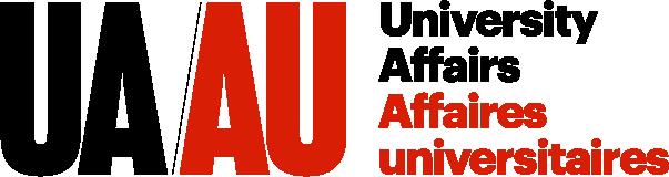 UA-RGB_Lockup_Large