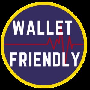 Walllet Friendly Electrician