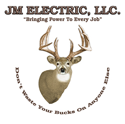 JM Electric