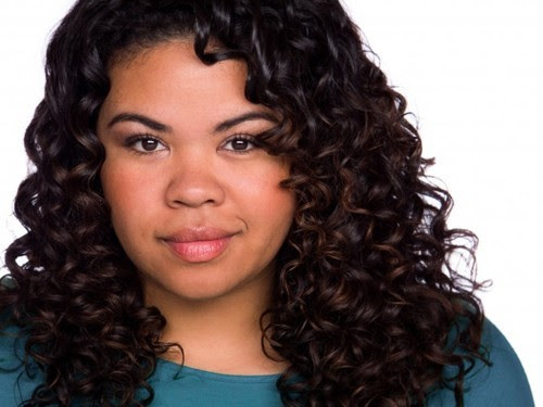 Oracle Announces All-Female Cast for World-Premiere Production GOOD FRIDAY