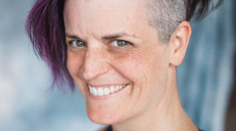 Molly Brennan Named Physical Theater Director at Actors Gymnasium