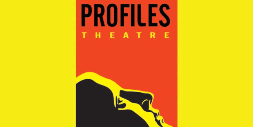 Profiles Theatre to Close