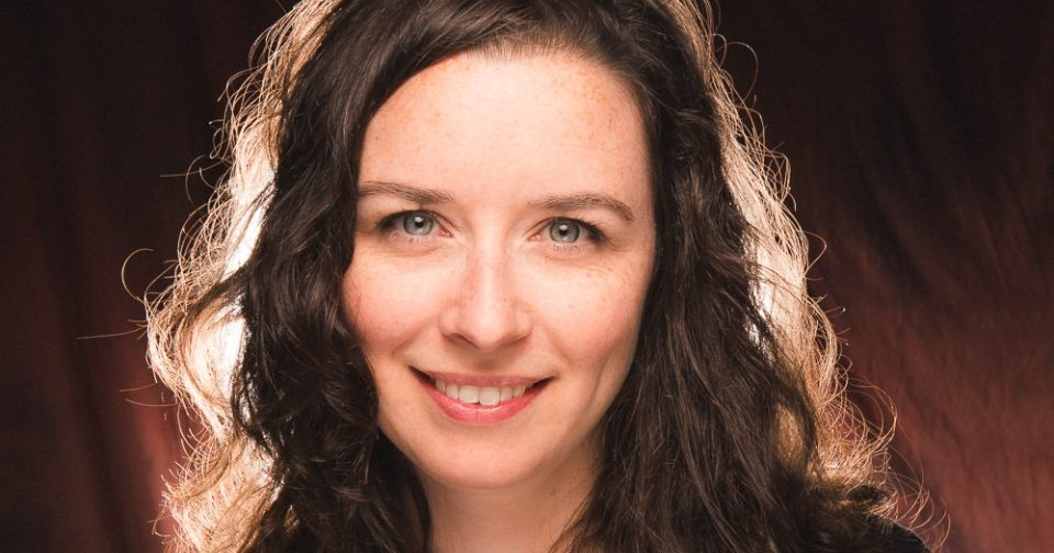 Joanie Schultz Appointed Artistic Director of Texas's WaterTower Theatre