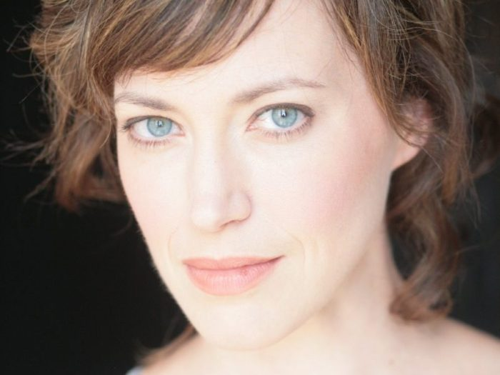 Rivendell Announces 2017 Season and Partial Casting