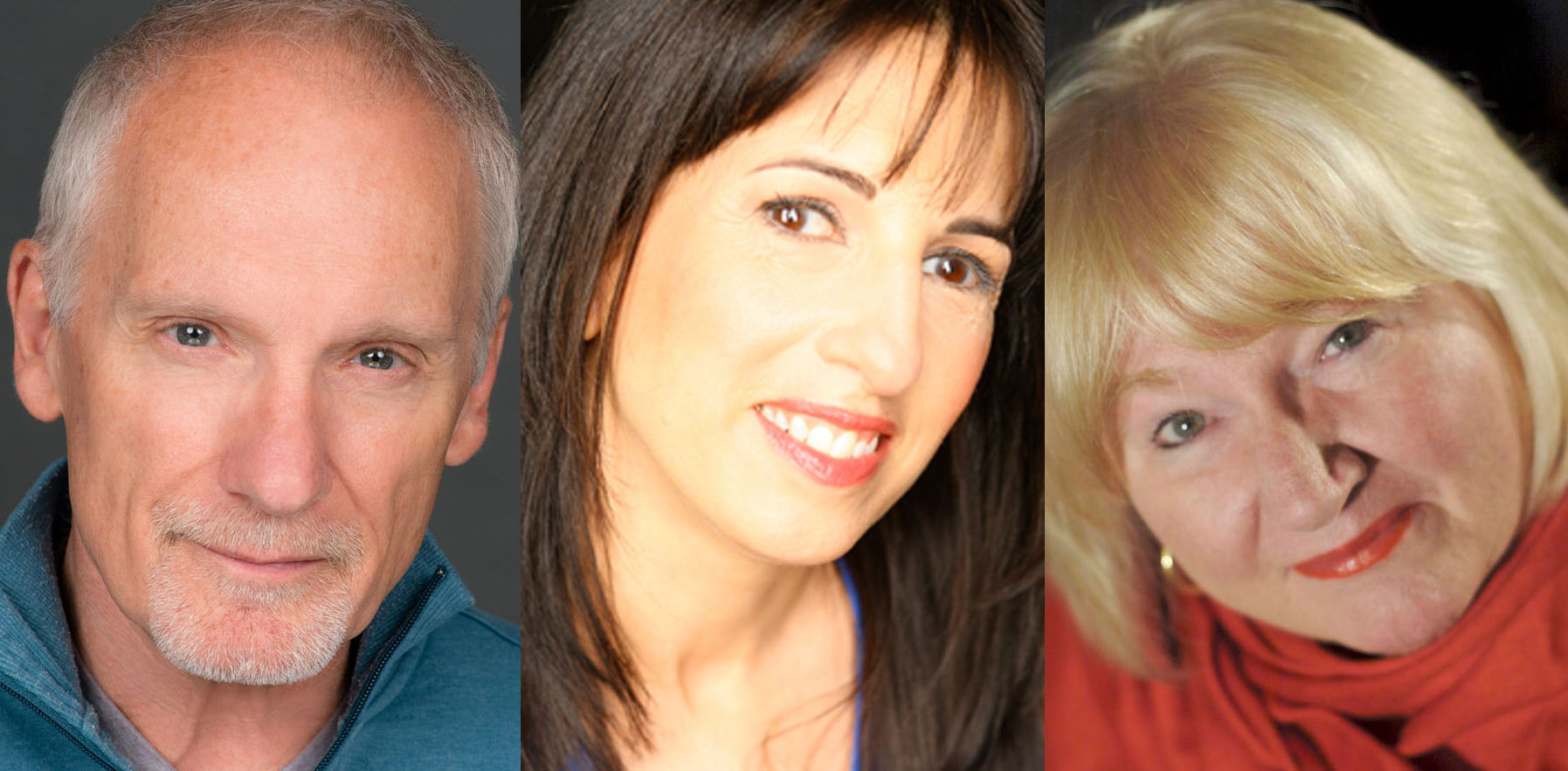 Shattered Globe's FOR PETER PAN Has It's Cast and Production Team