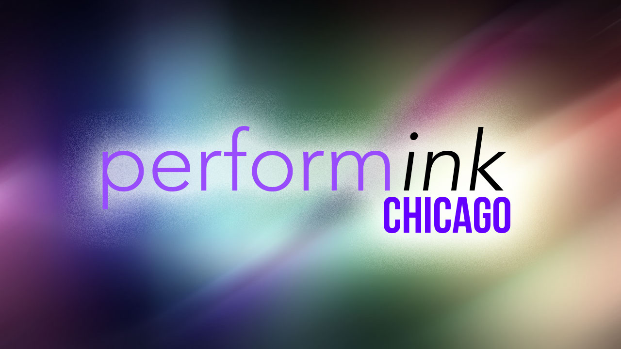 Chicago Theatre Workshop to Present One-Night LGBTQ Version of I LOVE YOU, YOU'RE PERFECT…