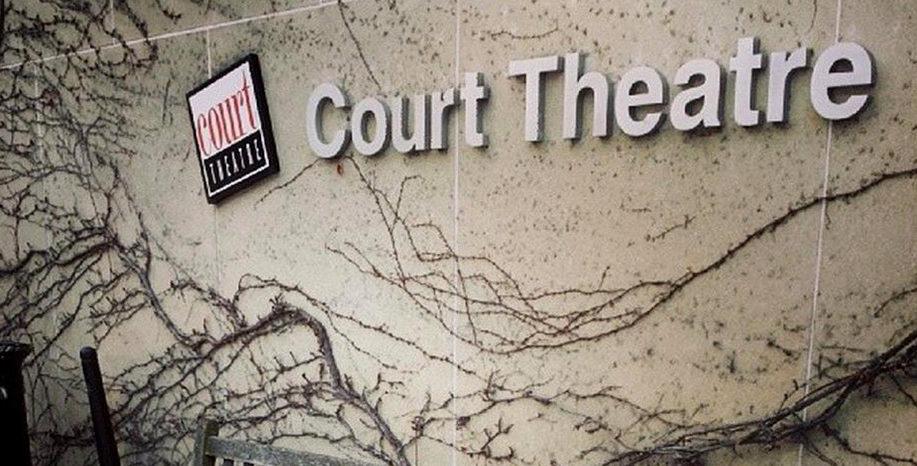 Court Announces 18-19 Season — Including David Auburn Premiere — and Partial Casting