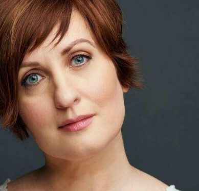 Cast and Creatives Set for THE TIN WOMAN