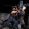 Review: MACBETH at Oak Park Festival Theatre