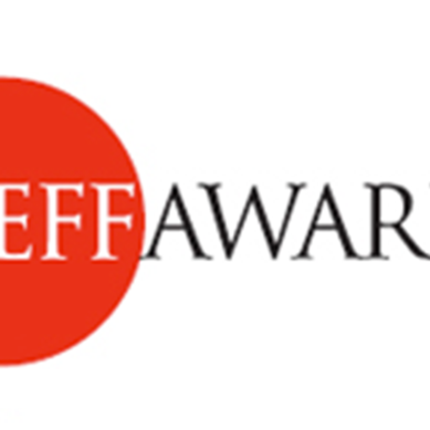 Jeff Committee Announces Study to Identify Areas Where Awards Can Improve