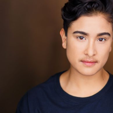 Spiel Chicago Episode 22: Transgender Actor Panel