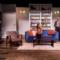 Review: CLEVER LITTLE LIES at Bluebird Arts